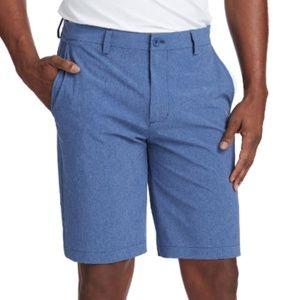 NEW Vineyard Vines breaker shorts regatta bay 35